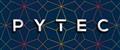 Pytec IT Recruitment