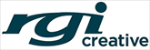 RGI Creative