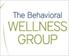 The Behavioral Wellness Group