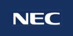 NEC Laboratories Europe NEC Europe Ltd.