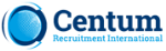 Centum Recruitment International Limited