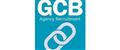 GCB Agency Recruitment