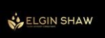 Logo for Elgin Shaw