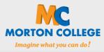 Morton College