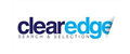 Clear Edge Search & Selection Ltd.