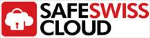 Safe Swiss Cloud AG