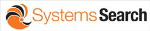 Logo for Systems Search