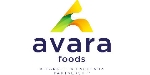 Logo for Avara Foods