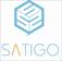 Satigo Ltd