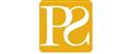 Logo for Populus Select Ltd