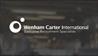 Wenham Carter Ltd