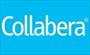 Collabera Europe Limited