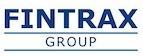 Fintrax