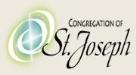 Congregation of St Joseph