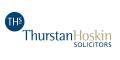 Thurstan Hoskin Solicitors LLP