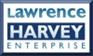 Logo for Lawrence Harvey
