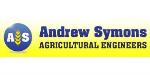 Andrew Symons