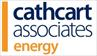 Logo for Cathcart Associates Energy Ltd