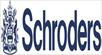 Logo for Schroders