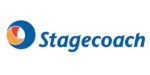 Logo for Stagecoach Group Plc