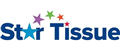 Star Tissue UK Ltd