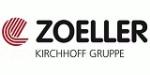 Zöller-Kipper GmbH
