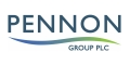 Pennon Group