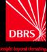 DBRS Limited
