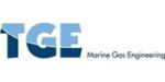 TGE Marine Gas Engineering GmbH