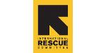 INTERNATIONAL RESCUE COMMITEE UK