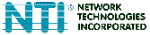 Network Technologies Inc
