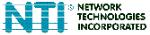 Network Technologies Inc