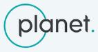 Planet Labs Germany GmbH