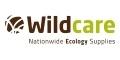 Wildcare