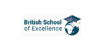 BRITISH SCHOOL OF EXCELLENCE