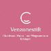 Venzonestift Charleston Wohn- und Pflegezentrum Erlangen