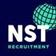 Logo for NST Recruitment Limited