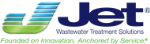 Jet, Inc.