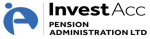InvestAcc Pension Administration Limited