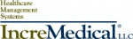 IncreMedical, LLC