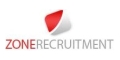 Zone Recruitment