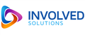 Logo for Involved Solutions