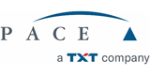PACE Aerospace Engineering & Information Technology GmbH