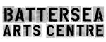 Logo for Battersea Arts Centre