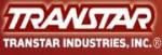 Transtar Industries, Inc.