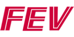 FEV Software and Testing Solutions GmbH