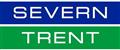 Logo for Severn Trent