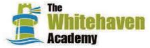 The Whitehaven Academy