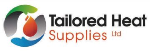 Tailored Heat Supplies Ltd