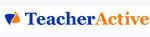 TeacherActive - Manchester